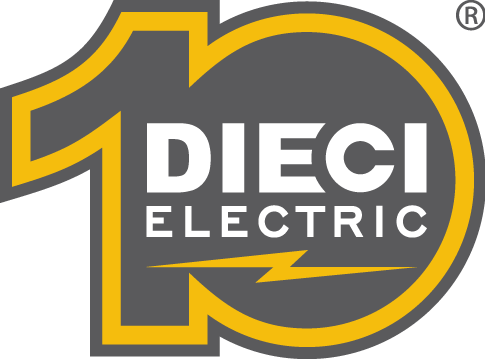 Dieci Electric